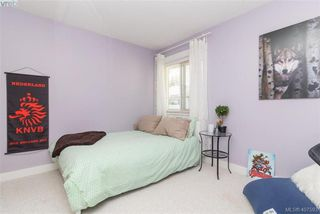 Photo 13: 34 1287 Verdier Avenue in BRENTWOOD BAY: CS Brentwood Bay Row/Townhouse for sale (Central Saanich)  : MLS®# 407593
