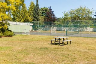 Photo 23: 34 1287 Verdier Avenue in BRENTWOOD BAY: CS Brentwood Bay Row/Townhouse for sale (Central Saanich)  : MLS®# 407593