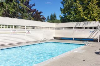 Photo 24: 34 1287 Verdier Avenue in BRENTWOOD BAY: CS Brentwood Bay Row/Townhouse for sale (Central Saanich)  : MLS®# 407593