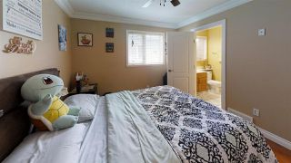 Photo 14: 3142 34B Avenue in Edmonton: Zone 30 House for sale : MLS®# E4152036
