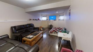 Photo 16: 3142 34B Avenue in Edmonton: Zone 30 House for sale : MLS®# E4152036