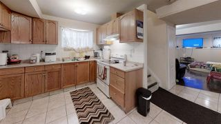 Photo 22: 3142 34B Avenue in Edmonton: Zone 30 House for sale : MLS®# E4152036
