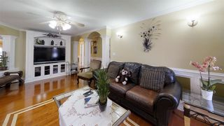 Photo 19: 3142 34B Avenue in Edmonton: Zone 30 House for sale : MLS®# E4152036