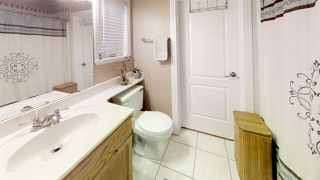 Photo 7: 3142 34B Avenue in Edmonton: Zone 30 House for sale : MLS®# E4152036