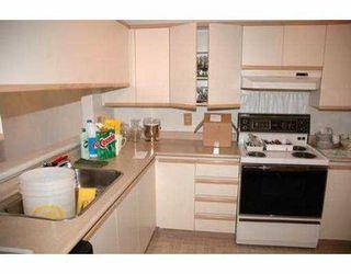 """Photo 5: 202 7459 MOFFATT RD in Richmond: Brighouse South Condo for sale in """"COLONY BAY"""" : MLS®# V551666"""