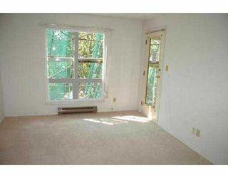 """Photo 8: 202 7459 MOFFATT RD in Richmond: Brighouse South Condo for sale in """"COLONY BAY"""" : MLS®# V551666"""