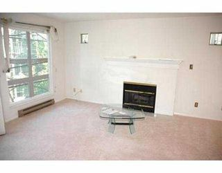 """Photo 2: 202 7459 MOFFATT RD in Richmond: Brighouse South Condo for sale in """"COLONY BAY"""" : MLS®# V551666"""