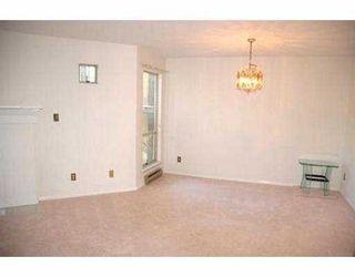 """Photo 3: 202 7459 MOFFATT RD in Richmond: Brighouse South Condo for sale in """"COLONY BAY"""" : MLS®# V551666"""