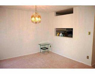"""Photo 4: 202 7459 MOFFATT RD in Richmond: Brighouse South Condo for sale in """"COLONY BAY"""" : MLS®# V551666"""