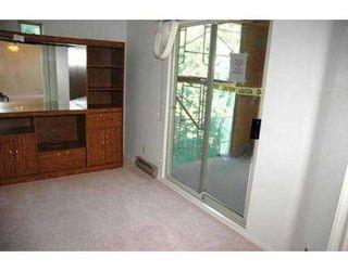 """Photo 7: 202 7459 MOFFATT RD in Richmond: Brighouse South Condo for sale in """"COLONY BAY"""" : MLS®# V551666"""