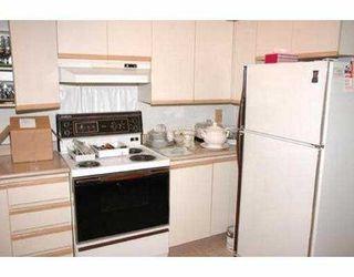 """Photo 6: 202 7459 MOFFATT RD in Richmond: Brighouse South Condo for sale in """"COLONY BAY"""" : MLS®# V551666"""