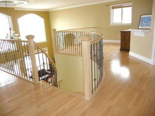 Photo 10: 2049 HILLIARD Place in Edmonton: Zone 14 House for sale : MLS®# E4153472