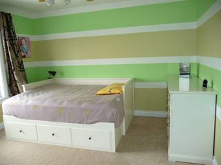 Photo 14: 2049 HILLIARD Place in Edmonton: Zone 14 House for sale : MLS®# E4153472