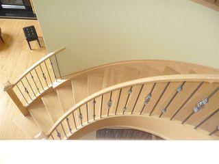 Photo 9: 2049 HILLIARD Place in Edmonton: Zone 14 House for sale : MLS®# E4153472