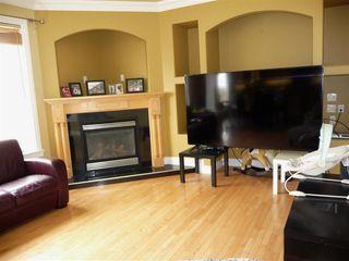 Photo 8: 2049 HILLIARD Place in Edmonton: Zone 14 House for sale : MLS®# E4153472