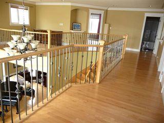 Photo 11: 2049 HILLIARD Place in Edmonton: Zone 14 House for sale : MLS®# E4153472