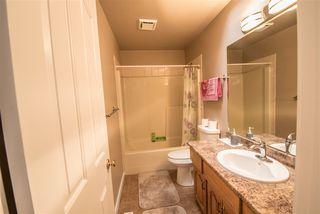 Photo 7: 3928 28 Avenue in Edmonton: Zone 29 House for sale : MLS®# E4154295