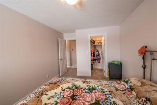 Photo 10: 3928 28 Avenue in Edmonton: Zone 29 House for sale : MLS®# E4154295