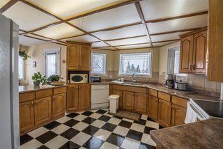 Photo 14: 3928 28 Avenue in Edmonton: Zone 29 House for sale : MLS®# E4154295
