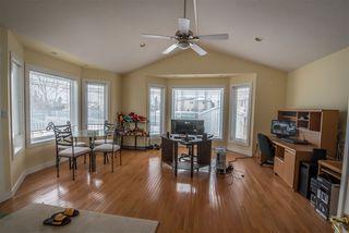 Photo 17: 3928 28 Avenue in Edmonton: Zone 29 House for sale : MLS®# E4154295