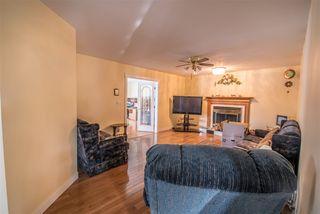 Photo 13: 3928 28 Avenue in Edmonton: Zone 29 House for sale : MLS®# E4154295