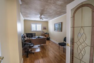 Photo 12: 3928 28 Avenue in Edmonton: Zone 29 House for sale : MLS®# E4154295