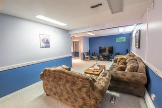 Photo 21: 3928 28 Avenue in Edmonton: Zone 29 House for sale : MLS®# E4154295
