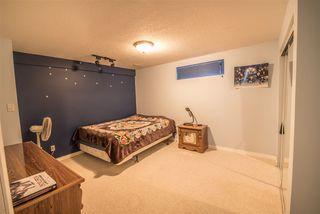 Photo 23: 3928 28 Avenue in Edmonton: Zone 29 House for sale : MLS®# E4154295