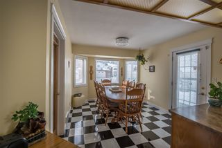 Photo 15: 3928 28 Avenue in Edmonton: Zone 29 House for sale : MLS®# E4154295