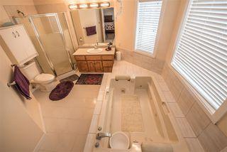 Photo 9: 3928 28 Avenue in Edmonton: Zone 29 House for sale : MLS®# E4154295