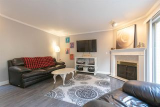 """Photo 4: 19 21960 RIVER Road in Maple Ridge: West Central Townhouse for sale in """"FOXBOROUGH HILLS"""" : MLS®# R2364203"""