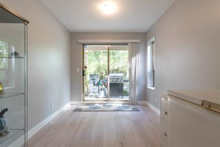 """Photo 8: 19 21960 RIVER Road in Maple Ridge: West Central Townhouse for sale in """"FOXBOROUGH HILLS"""" : MLS®# R2364203"""