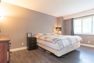 """Photo 13: 19 21960 RIVER Road in Maple Ridge: West Central Townhouse for sale in """"FOXBOROUGH HILLS"""" : MLS®# R2364203"""