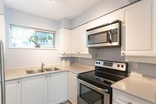 """Photo 7: 19 21960 RIVER Road in Maple Ridge: West Central Townhouse for sale in """"FOXBOROUGH HILLS"""" : MLS®# R2364203"""