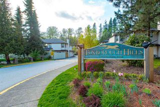"""Photo 17: 19 21960 RIVER Road in Maple Ridge: West Central Townhouse for sale in """"FOXBOROUGH HILLS"""" : MLS®# R2364203"""