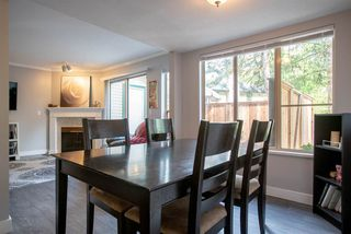 """Photo 5: 19 21960 RIVER Road in Maple Ridge: West Central Townhouse for sale in """"FOXBOROUGH HILLS"""" : MLS®# R2364203"""