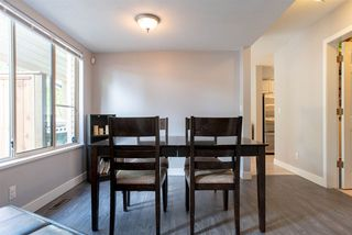 """Photo 6: 19 21960 RIVER Road in Maple Ridge: West Central Townhouse for sale in """"FOXBOROUGH HILLS"""" : MLS®# R2364203"""