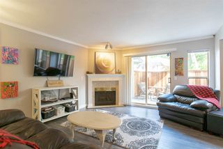 """Photo 3: 19 21960 RIVER Road in Maple Ridge: West Central Townhouse for sale in """"FOXBOROUGH HILLS"""" : MLS®# R2364203"""