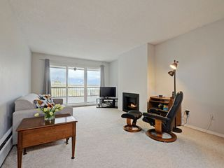 "Photo 3: 308 550 E 6TH Avenue in Vancouver: Mount Pleasant VE Condo for sale in ""LANDMARK GARDENS"" (Vancouver East)  : MLS®# R2365201"