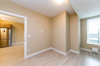 Photo 9: 206 2889 E 1ST Avenue in Vancouver: Renfrew VE Condo for sale (Vancouver East)  : MLS®# R2365684