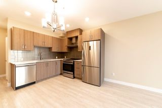 Photo 2: 206 2889 E 1ST Avenue in Vancouver: Renfrew VE Condo for sale (Vancouver East)  : MLS®# R2365684
