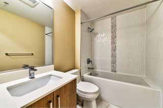 Photo 11: 206 2889 E 1ST Avenue in Vancouver: Renfrew VE Condo for sale (Vancouver East)  : MLS®# R2365684