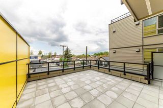 Photo 14: 206 2889 E 1ST Avenue in Vancouver: Renfrew VE Condo for sale (Vancouver East)  : MLS®# R2365684