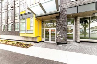 Photo 16: 206 2889 E 1ST Avenue in Vancouver: Renfrew VE Condo for sale (Vancouver East)  : MLS®# R2365684