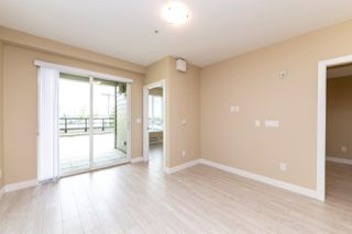 Photo 8: 206 2889 E 1ST Avenue in Vancouver: Renfrew VE Condo for sale (Vancouver East)  : MLS®# R2365684