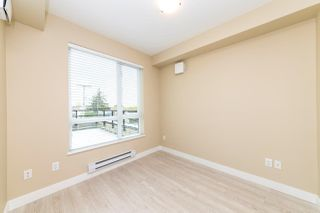 Photo 10: 206 2889 E 1ST Avenue in Vancouver: Renfrew VE Condo for sale (Vancouver East)  : MLS®# R2365684