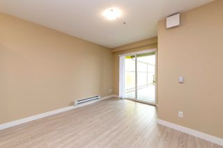 Photo 7: 206 2889 E 1ST Avenue in Vancouver: Renfrew VE Condo for sale (Vancouver East)  : MLS®# R2365684