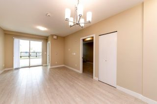 Photo 6: 206 2889 E 1ST Avenue in Vancouver: Renfrew VE Condo for sale (Vancouver East)  : MLS®# R2365684