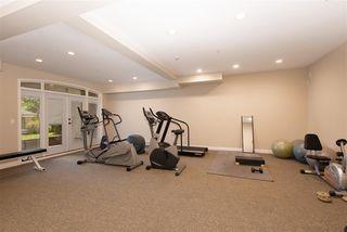 """Photo 16: 309 990 ADAIR Avenue in Coquitlam: Maillardville Condo for sale in """"Orleans Ridge"""" : MLS®# R2366385"""