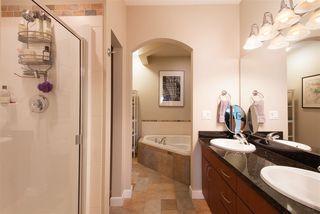 """Photo 12: 309 990 ADAIR Avenue in Coquitlam: Maillardville Condo for sale in """"Orleans Ridge"""" : MLS®# R2366385"""